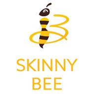 Skinnybee.lt